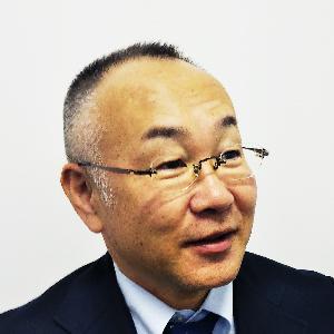井田 朋宏